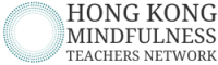 Hong Kong Mindfulness Teachers Network